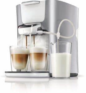 Kaffeepadmaschinen Im Test : kaffeepadmaschinen test 2018 die top 5 testsieger ~ Michelbontemps.com Haus und Dekorationen