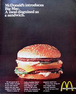 you deserve a today 1960s 1980s mcdonald s history
