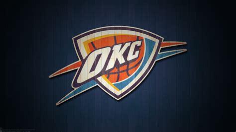 Permalink to Wallpaper Oklahoma City Thunder