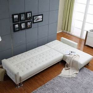 best tufted sectional sofa products on wanelo With marsden sectional sleeper sofa