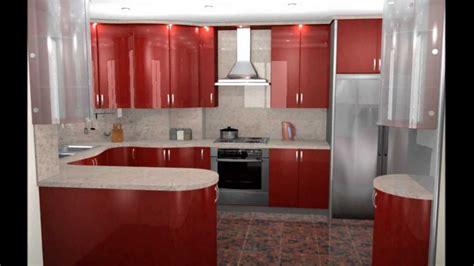 cool kitchen ideas for small kitchens unique small kitchen designs in inspiration interior home
