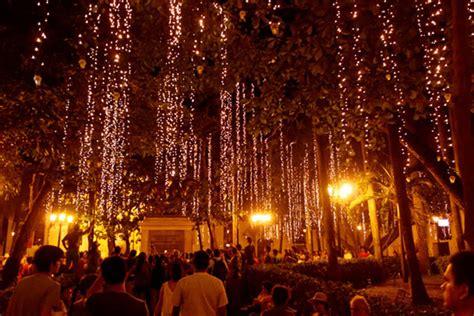 christmas   year cartagena colombia rentals