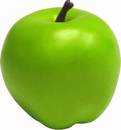 Apple Transparent Pathology Similes Metaphors Clipart Apples