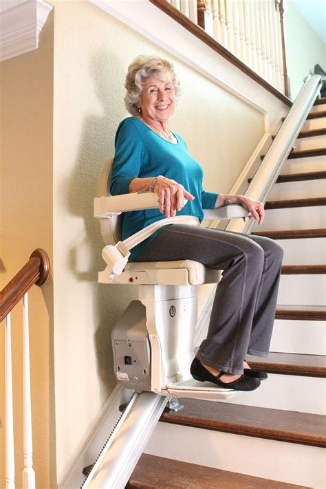 modern stair runner ideas great solution motorized stair lift founder stair design
