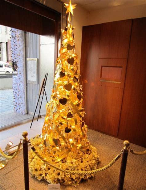 arboles de navidad en alco los 24 225 rboles de navidad m 225 s bellos mundo destino infinito