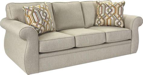 Broyhill Sleeper Sofa by Broyhill Sleeper Sofa Sofa Sleeper Broyhill