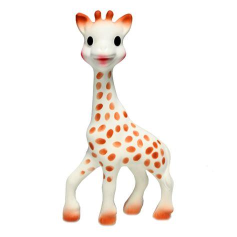 chambre complete bébé poussette canne la girafe poussette canne