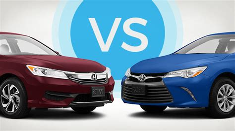 Toyota Vs Honda by Problemele Toyota Afecteaza Si Honda Comunicate De Presa