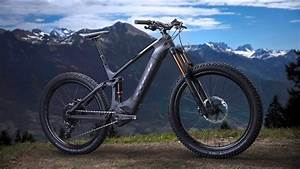 Ebike Mountain Bike : le novit trek powerfly 2019 youtube ~ Jslefanu.com Haus und Dekorationen