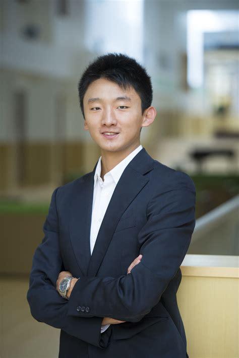 mr chen s kitchen artist profile mr yangmuye ben chen the epoch times