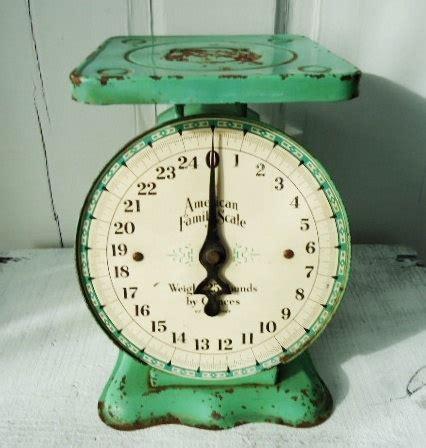 green kitchen scales 17 best ideas about kitchen scales on kitchen 1431