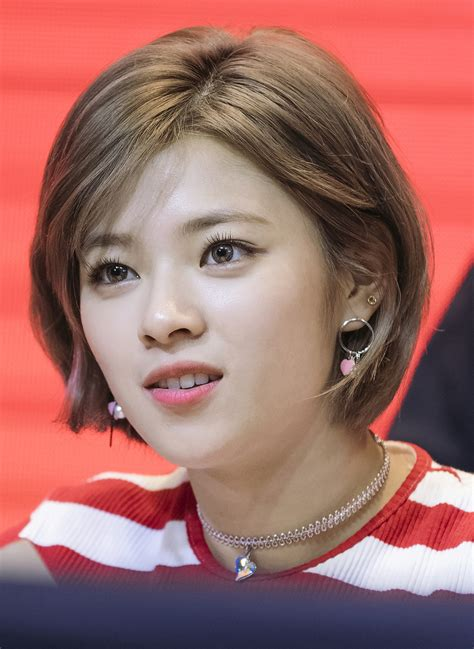 yoo jeong yeon wikipedia bahasa indonesia ensiklopedia