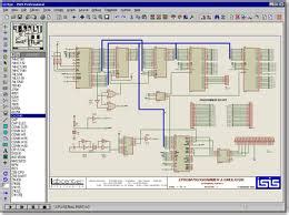 Final Year Projects Top Pcb Design Software Review
