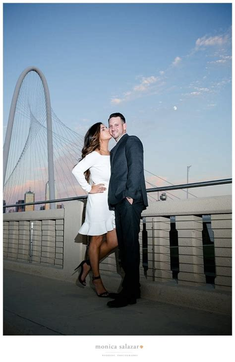 dallas engagement photography nadia roxie  engaged