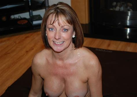 Naughty Mature Porn Pictures 26 Pic Of 60