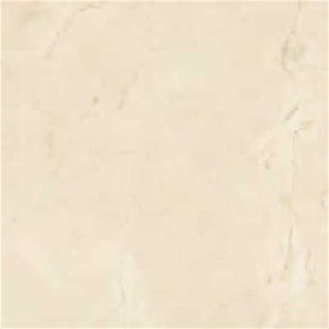 Discontinued Florida Tile Natura by Florida Tile Crema Marfil Standard Tile