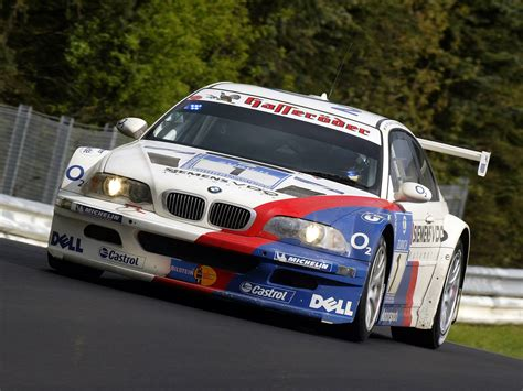 Bmw M3 Hd Picture by Great Bmw M3 Gtr Wallpaper Hd Pictures