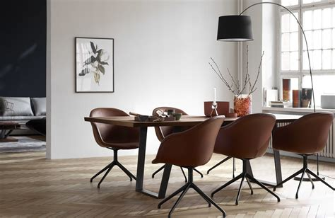 Kitchen Furniture Adelaide by Bo Concept Adelaide Chair Dining In 2019 Boconcept