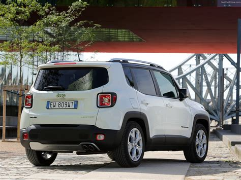 suv jeep 2015 3dtuning of jeep renegade suv 2015 3dtuning com unique