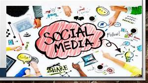 Social media Project By Somnath.