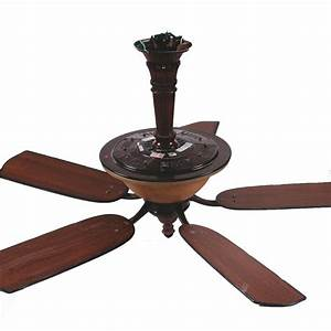 Hampton Bay Ceiling Fan Model Number Location