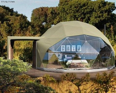Garden Igloo Erfahrungen by Wildlife And Tents The Highlands Ngorongoro Pod