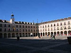 Ocaña, Spain - Wikipedia