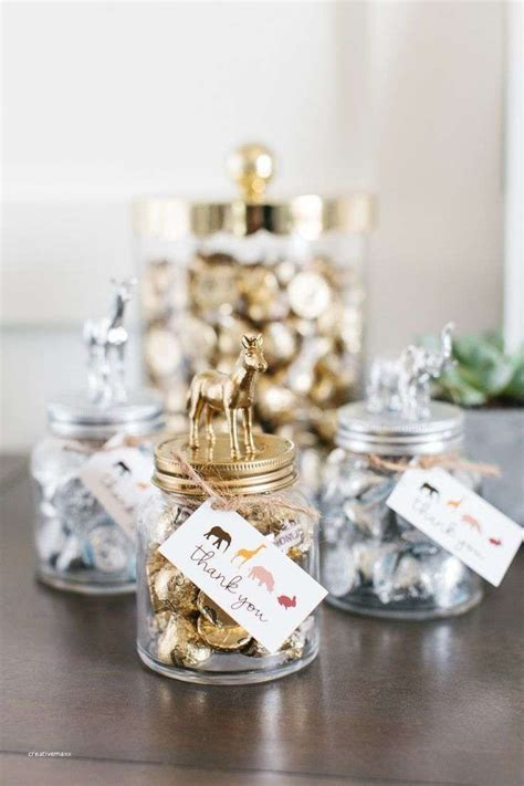 inexpensive party favors  adults holiday party