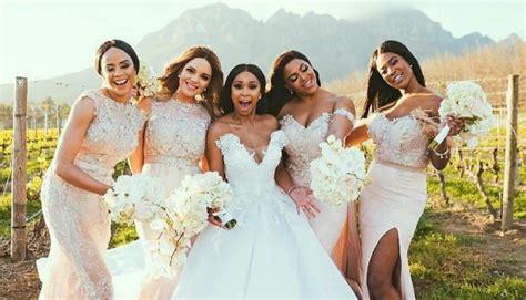 Minniedlaminibrideandbridesmaidswedding
