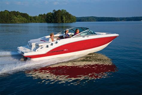 The Boating by Introducing Your 2016 Carefree Boat Club Fleet