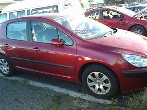 Peugeot Somain : rom3s 2003 peugeot 307 specs photos modification info at cardomain ~ Gottalentnigeria.com Avis de Voitures