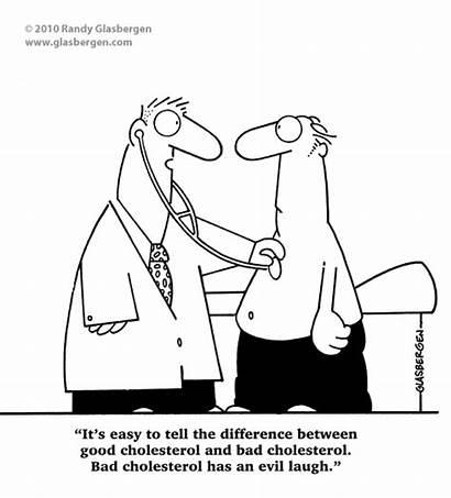 Humor Nurse Medical Funny Doctor Practitioner Sparkpeople