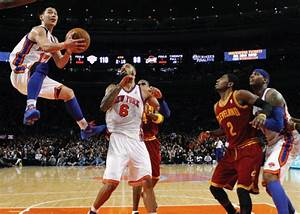 Et Si L39on Parlait Marketing Jeremy Lin Le Basketeur