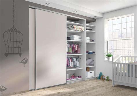 deco porte placard chambre sogal vous aide à aménager votre intérieur