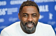 Idris Elba Remains a Star With His #MeToo Response | The ...
