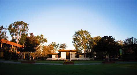 biola university discover la mirada california