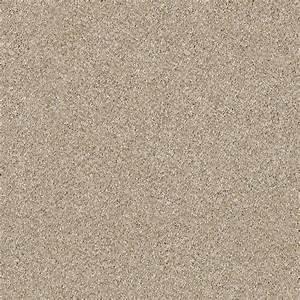 Home Decorators Collection Carpet Sample - Kaleidoscope II