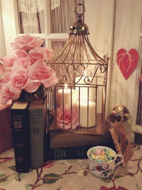 deco chambre romantique adulte déco chambre adulte 20 idées originales pour la st valentin