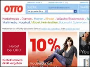 Otto versand bestellung aufgeben