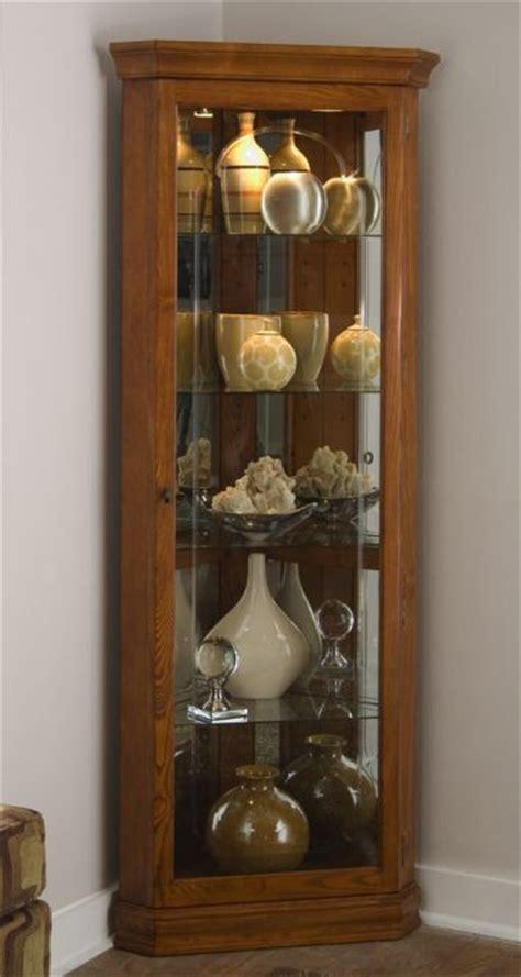 pulaski furniture julian curio cabinet 1000 ideas about curio cabinets on curio