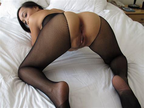 amateur asian ass porn photo eporner