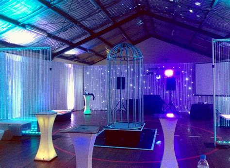Led High Bar Table  Ee  Hire Ee   Feel Good Events  Ee  Melbourne Ee