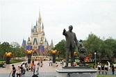 5 Tips for Saving Money at Tokyo DisneyLand and Tokyo Disney Sea