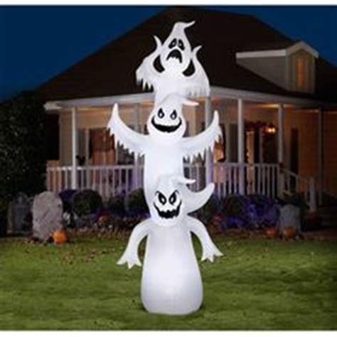 1000 images about walmart halloween 2014 on pinterest