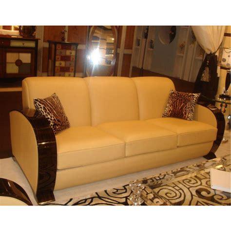 table canapé mobilier déco meubles sur mesure hifigeny
