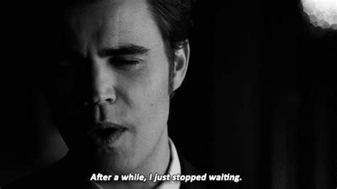 Sad Quotes Vampire Diaries Quotesgram. Sister Quotes Jodi Picoult. Movie Quotes Dr Zhivago. Deep Quotes From Serial Killers. Short Quotes Example. Confidence Running Quotes. Coffee Late Quotes. Quotes About Strength Through Pain. Good Quotes Hurt Feelings