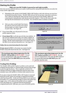 Embeded Designs Bs Kic Base Station User Manual Kic 2000