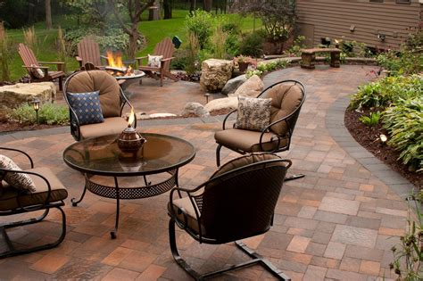 Photo Page  Hgtv. Outdoor Furniture Paramus New Jersey. Used Patio Furniture Tucson. Swinging Patio Door With Blinds. Wood Patio Furniture Restoration. Patio Furniture Repair Stouffville. Custom Patio Swing Canopy. Patio Furniture Sets With Lazy Susan. Outdoor Furniture Catalog Companies