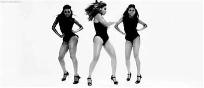 Bass Beyonce Trainor Meghan Singer Facts Metro