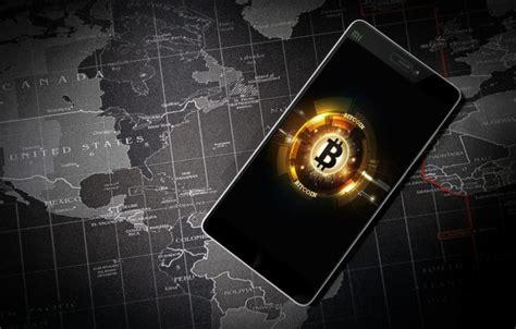 Post ausdruck vorsicht zerbrechlich : Bitcoin Potential: Analysten rechnen mit baldiger Kursexplosion - krypto-revolution